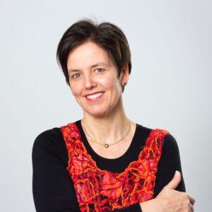 Kathy Sollmann